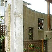 fence003.jpg