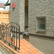 fence012.jpg