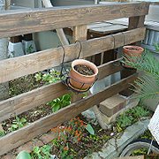 fence014.jpg