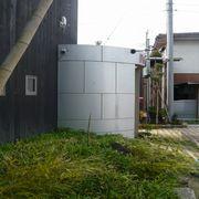 masujima5.jpg