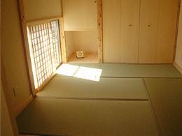 kawaguchi006.jpg