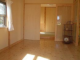 kawaguchi013.jpg
