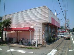 naka008.jpg